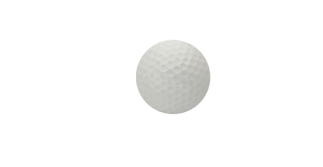 Scrolling Golf Ball to Review
