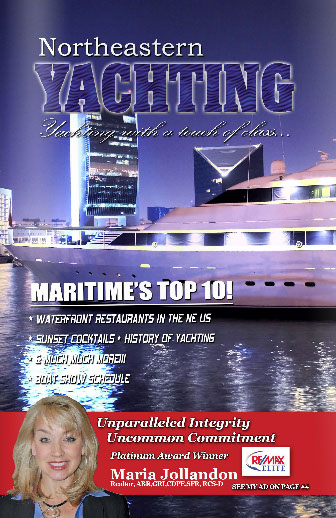 The Golf Almanac and Priority One Marketing Group's Yachting Alamanac Magazine that is not a scam
